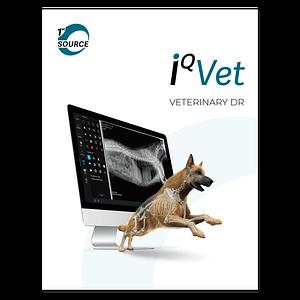 IQ Vet Brochure Download